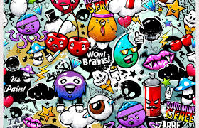 graffiti design 45 graffiti artworks graffiti designs styles free