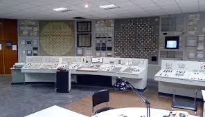 rbmk control room atomic toasters