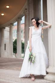 Denver Wedding Photographers A Wordpress Site Civic Center Park Bridal Shoot Denver Wedding