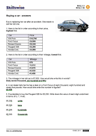 peugeot price list buying a car