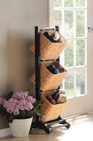 1000 images about stair cases on pinterest staircase basket pics