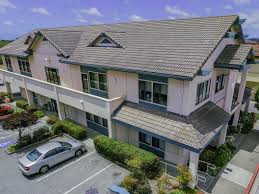 half moon bay homes for sales today sotheby u0027s international realty