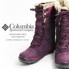 womens winter boots sale canada womens winter boots columbia shoe models 2017 photo