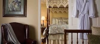 colonial gardens bed u0026 breakfast williamsburg virginia