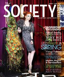 the society diaries january february 2013 by the society diaries