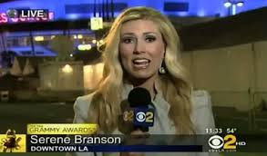 news anchor in la hair video tv reporter suffers possible stroke in live report ny
