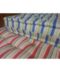 cuscini a materasso materassi per divano come cuscini colorati ad uso letto materasso