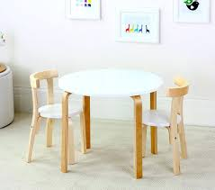 Ikea Kid Table by Kids Table And Chair Setchild Set Ikea Child Nz Adocumparone Com