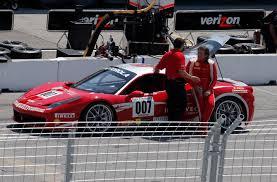 Ferrari 458 Challenge - robert herjavec ferrari 458 challenge 2 madwhips