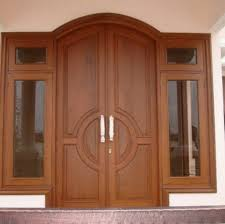 Stunning Main Door Designs India For Home Gallery Decorating