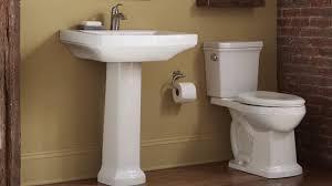 Gerber Bathroom Fixtures Gerber Plumbing Fixtures Introduces The All New Hinsdale Bathroom