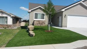 homepage jw synthetic grass