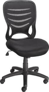 Staples Home Office Furniture by Staples Nadler Office Chair Amethyst Desk Chairs Pinterest