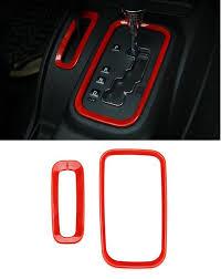ebay jeep wrangler accessories https i pinimg com 736x d3 9e 91 d39e9187bdb18ae