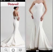 miller wedding dress miller miller dakota wedding dress on tradesy