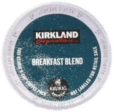 Kirkland Signature Patio Heater by Kirkland Walmart Com