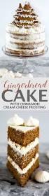 best 25 holiday desserts christmas cake ideas on pinterest