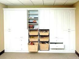 ikea bedroom storage cabinets bedroom interesting bedroom storage unit and ikea ideas wall