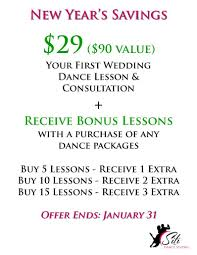 how to start planning a wedding wedding now is the time to start planning for your