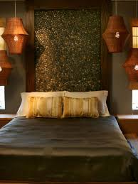 surprising bedroom on bed headboard light switch 53 ic cit org