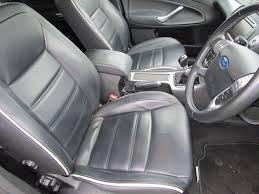 2013 facelift model ford mondeo 2 0 tdci titanium x one