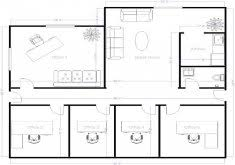 Simple Floor Plans Free Beautiful Small Office Layout Simple Floor Plans On Free Office
