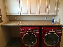 table top washer dryer laundry room elegant laundry room countertop over washer dryer hi