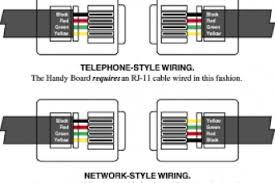 rj12 wiring diagram on rj12 download wirning diagrams