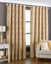 Tj Hughes Curtains Prices Colorful Curtains Ideas About On Pinterest Color Best Beige And
