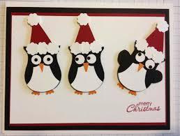 cute christmas card ideas ne wall