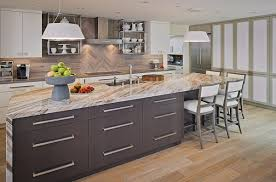 Kitchen Cabinets Baltimore by Style For Life