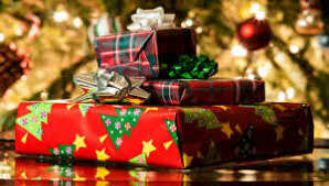 ideas for christmas gifts for customers archives