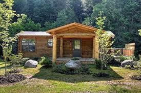one bedroom cabin rentals in gatlinburg tn awesome one bedroom cabins gatlinburg tn cabin plans ideas