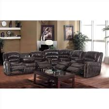 cheap used living room furniture remarkable photos remarkable used living room furniture photos