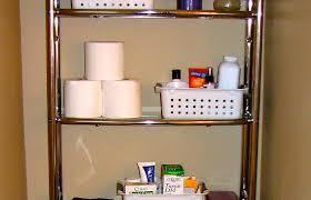 Bathroom Vanity Storage Organization Bathroom Organization Ideas Help Organize Things Model 2 Vanity