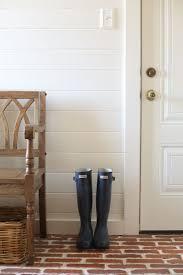 Mudroom Floor Ideas Flooring Unbelievable Best Flooring For Mudroom Photo