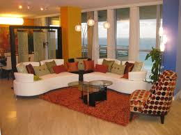 El Dorado Furniture Living Room Sets Luxury And Attractive El Dorado Furniture Living Room Sets