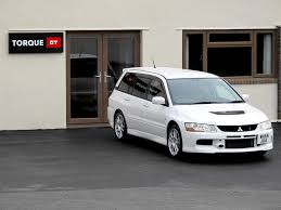 mitsubishi lancer wagon used 2005 mitsubishi lancer for sale in devon pistonheads