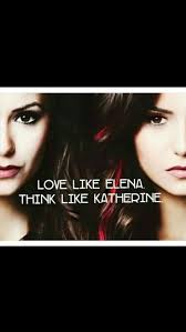 the 25 best katherine pierce ideas on pinterest nina dobrev