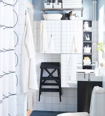 ikea small bathroom design ideas ikea bathroom design ideas ewdinteriors