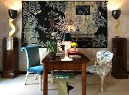 Kips Bay Decorator Show House An Insider U0027s Look At The Kips Bay Decorator Show House 2017