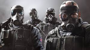 6 things we think about rainbow six siege ign