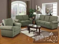 wall color for sage green couch sage fabric casual modern living