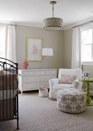 59 best paint ideas images on pinterest wall colors house