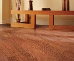 columbia laminate flooring capital flooring and design