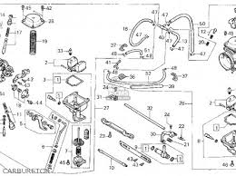 1982 virago 750 vacuum lines diagram 28 images 1995 yamaha