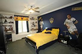 soccer decorations for bedroom soccer bedroom decor internetunblock us internetunblock us