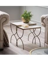butler specialty nesting tables memorial day deal alert butler specialty nesting tables