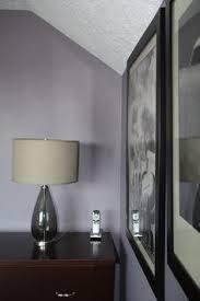 behr downpour ash violet lily lavender whiteglove home