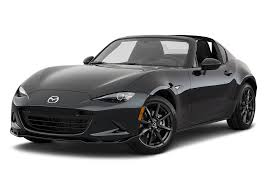 mazda in 2017 mazda mx 5 miata rf dealer in syracuse romano mazda